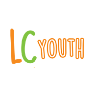 LC Youth