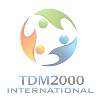 TDM2000 International